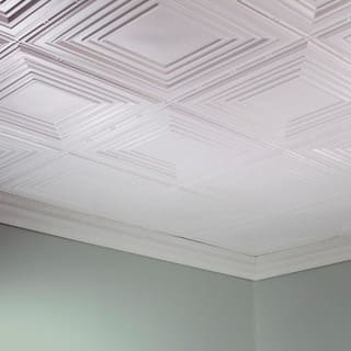 Buy Ceiling Tiles Online At Overstockcom Our Best Tile Deals - Ceiling tile repair kit
