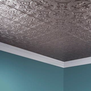 home about shanker industries our products • ceiling & wall patterns • de-me snap • 3/8