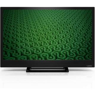 Vizio D-Series D24H-C1 24-inch 720p 60Hz LED HDTV (Refurbished)