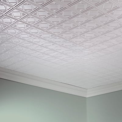 Ceiling Tiles Online At