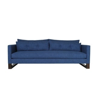 JAR Designs Dexter Sofa