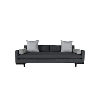 JAR Designs Franchesco Sofa