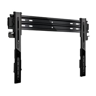 Bell'o TV Low Profile Wall Mount (For 26-inch to 42-inch TV's)
