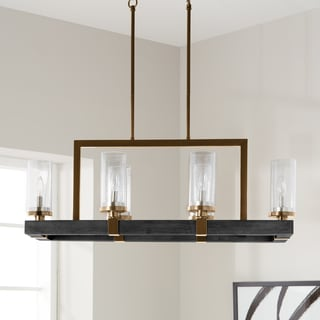Fine Top 5 Light Fixtures For A Harmonious Dining Room Interior Design Ideas Tzicisoteloinfo
