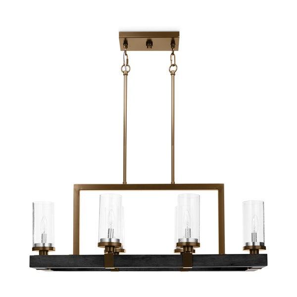 LED SORAA VIVID MR16 00143 MR16-40-B01-12-927-14 2700K 95CRI LAMP LIGHT BULB