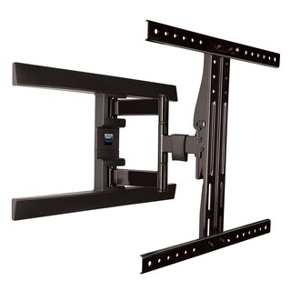 Bell'o Articulating TV Wall Mount (For 70-inch TV)