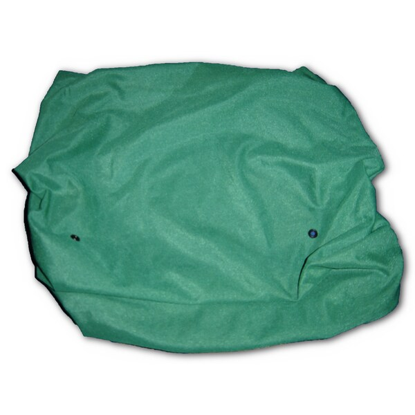 Filter Bag for Nitro and Climber Series Pool Cleaner