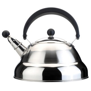 BergHOFF Melody 2.7-quart Whistling Kettle