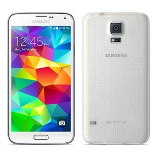 Samsung S5 G900T Android Unlocked GSM Smartphone