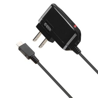 Insten Black/ White Premium Travel Charger with IC chips for Samsung Galaxy S6/ Edge