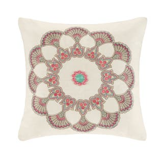 Echo Design Guinevere 16-inch Square Throw Pillow|https://ak1.ostkcdn.com/images/products/10383160/P17488045.jpg?impolicy=medium