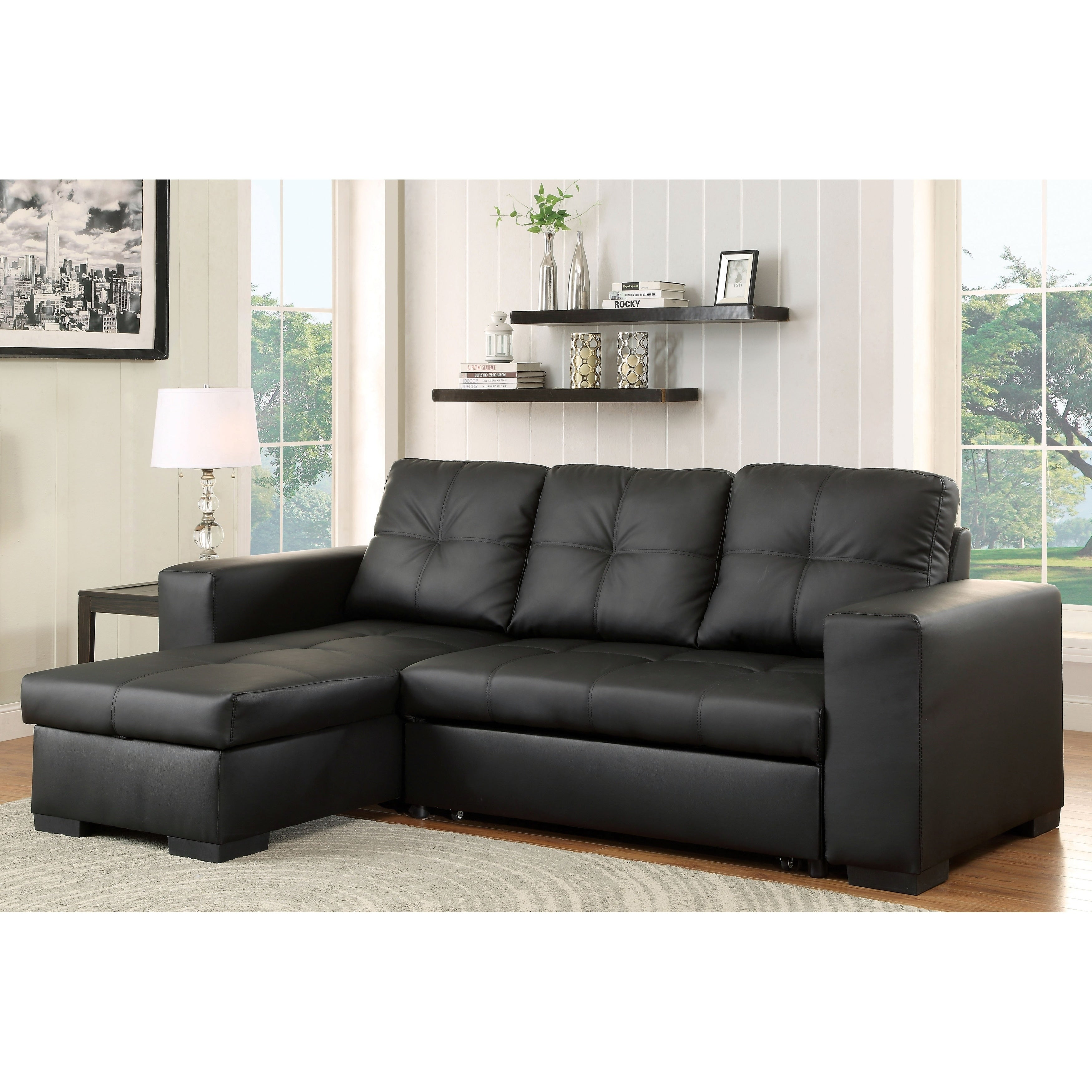 Buy Sectional Sofas Online At Overstock