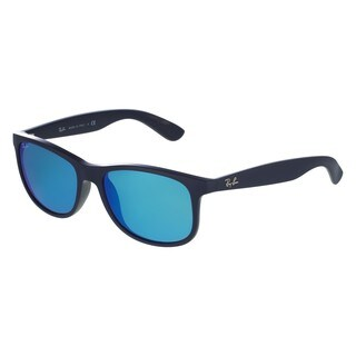 Ray-Ban Youngster RB4202 615355 55mm Sunglasses