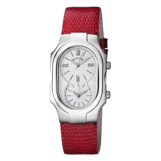 Philip Stein Women's Watches