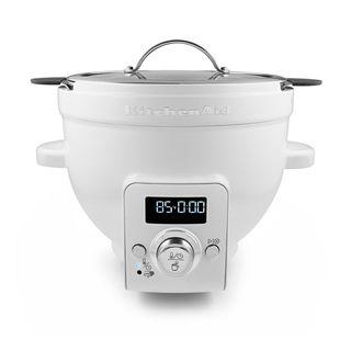 KitchenAid KSM1CBT Precise Heat Mixing Bowl (for Tilt-head mixers)