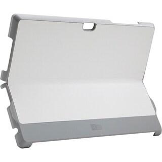 Case Logic KickBack Case for Microsoft Surface 3