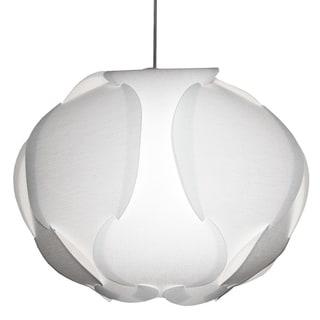 Dainolite 3-light Cloud Large JTone White