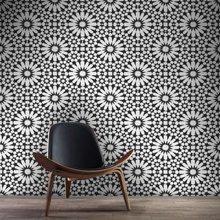 Buy Decorative Tiles Online At Overstockcom Our Best Tile Deals - 4 inch decorative ceramic tile