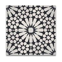 Top Rated Tile