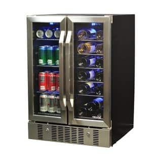 Buy Beverage Dispensers Amp Drink Coolers Online At