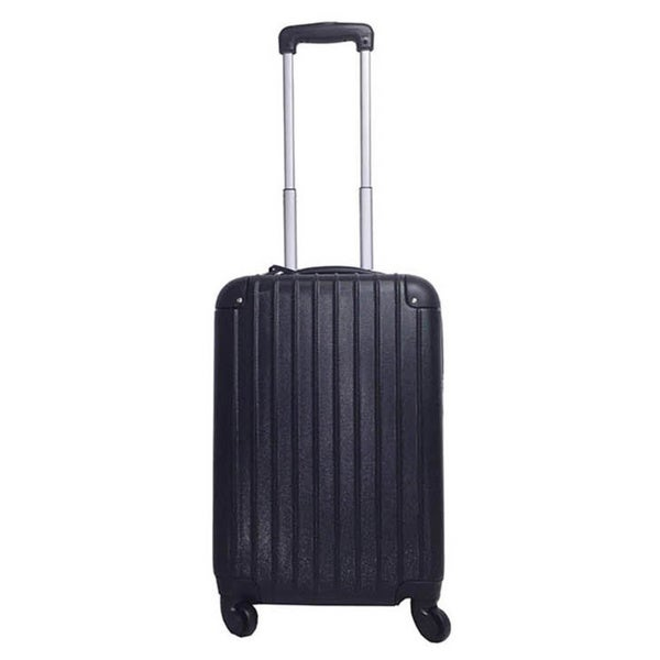 NY Cargo Fifth Avenue 20-inch Carry-on Hardside Spinner Upright ...
