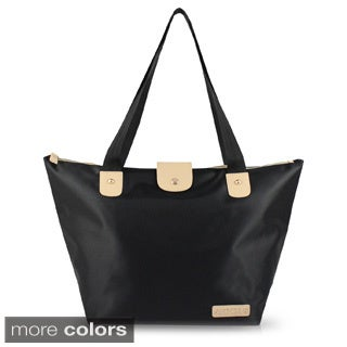 Tote Bags - Shop The Best Deals For Jun 2017