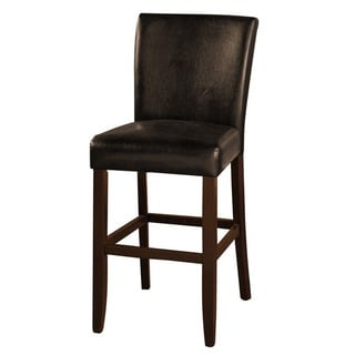 Jamison 30-inch Bar Stool (Set of 2)