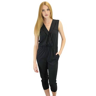Relished Women's Melrose Monday Jumpsuit