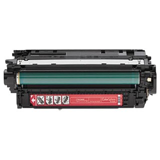 Compatible HP CF303A Magenta Toner Cartridge LaserJet M880Z Color LaserJet M880Z+ Color LaserJet M880Z+NFC (Pack of 1)