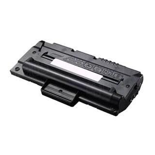 Compatible Samsung SCX-4200/ SCX-4200 Toner Cartridge