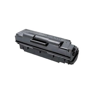 Remanufactured Samsung MLT-D307E/ ML-5010ND Toner Cartridge