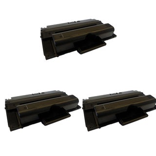 Samsung ML-3470 Compatible Black Toner Cartridge ML-3470ND ML-3471ND 10000 (Pack of 3)