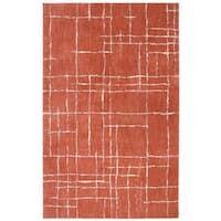Mohawk Home Berkshire Chatham Area Rug (8' x 10') - 8' x 10'