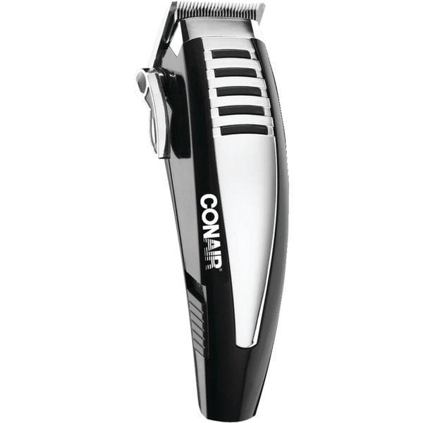 Conair HC1000 Fast Cut Pro Men's Haircut Kit
