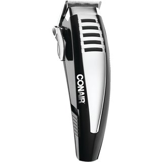 Conair HC1000 Fast Cut Pro Men's Haircut Kit