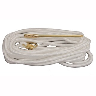 Eagle Claw Braided Nylon Stringer 15-foot
