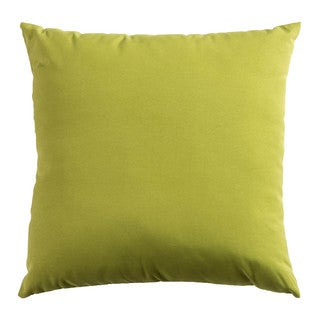 Rizzy Home Calayan 22-inch Indoor/Outdoor Accent Pillow