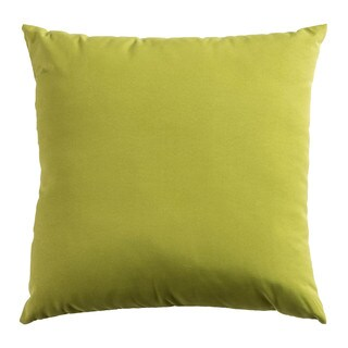 Rizzy Home Calayan 22-inch Indoor/Outdoor Accent Pillow (2 options available)