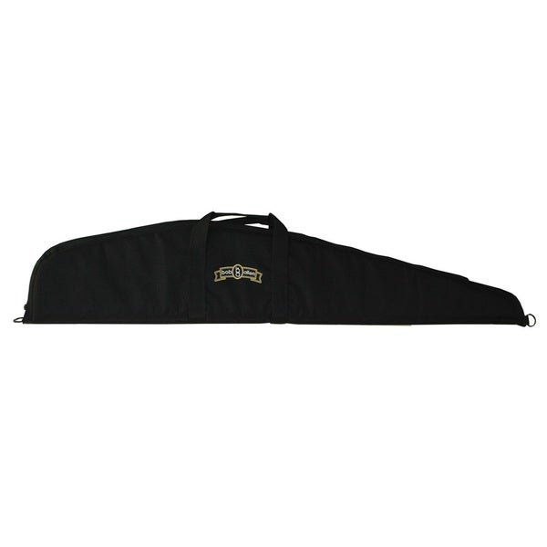 Bob Allen 610 BA Scoped Soft Gun Case