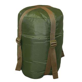 Elite RECON-4 Sleeping Bag -10 Degree Celsius
