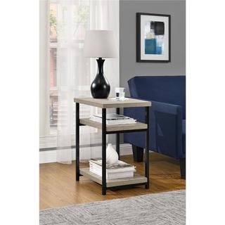 Ameriwood Home Elmwood End Table
