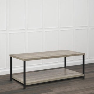 Ameriwood Home Elmwood Coffee Table