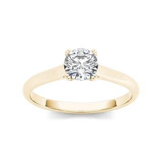 Refurbished Wedding Rings For Less Overstockcom