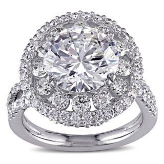 Miadora Signature Collection 18k White Gold 5 1/3ct TDW Certified Diamond Engagement Ring|https://ak1.ostkcdn.com/images/products/10389485/P17493247.jpg?_ostk_perf_=percv&impolicy=medium