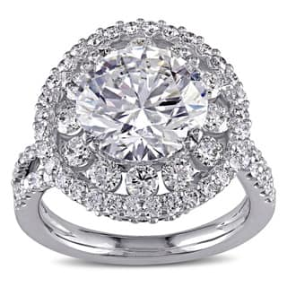Miadora Signature Collection 18k White Gold 5 1/3ct TDW Certified Diamond Engagement Ring|https://ak1.ostkcdn.com/images/products/10389485/P17493247.jpg?impolicy=medium