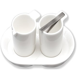BergHOFF Neo 3-piece Cream and Sugar Set