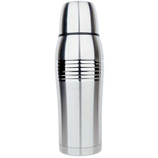 BergHOFF Designo 22-ounce Travel Vacuum Flask
