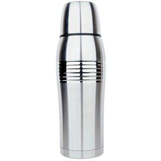 BergHOFF Designo 22-ounce Travel Vacuum Flask