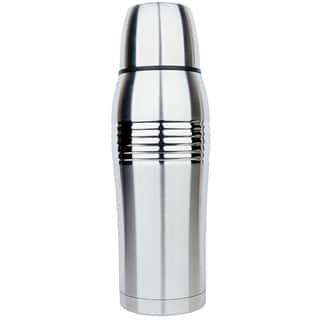 BergHOFF Designo 22-ounce Travel Vacuum Flask https://ak1.ostkcdn.com/images/products/10389635/P17493343.jpg?impolicy=medium