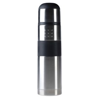 BergHOFF Orion 24-ounce Travel Vacuum Flask